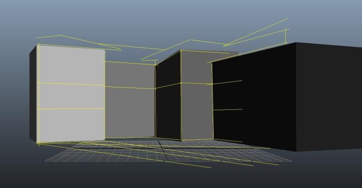 lines_basic_blocks